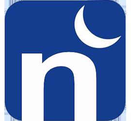 Nightline_logo
